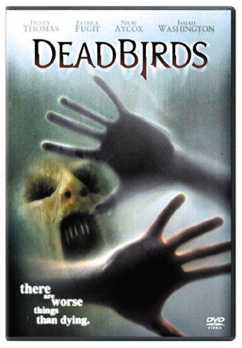 (Dead Birds)