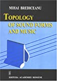 Topology of Sound Forms and Music 9789732708552