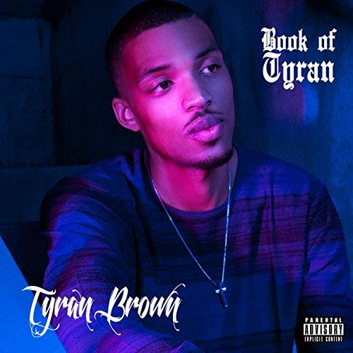Book of Tyran [Explicit]