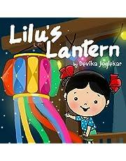 Lilu's Lantern