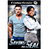 Saving the Seal: A BWWM Navy Seal Interracial Romance