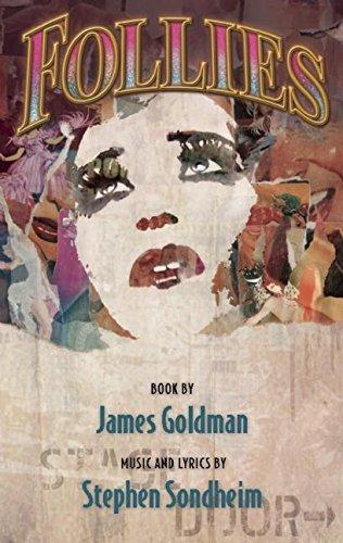 Follies: New Edition PDF Text fb2 ebook