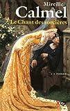 """Afficher """"Le chant des sorcières - Tome 2"""""""