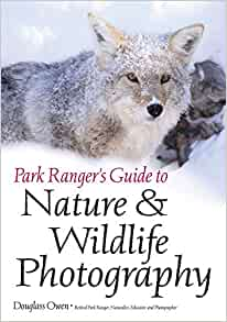 Amazon.com: Park Ranger's Guide to Nature & Wildlife