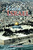 Watch Israel, Larry E. Ellison, 1493126970