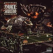 Duke Nukem [Explicit]