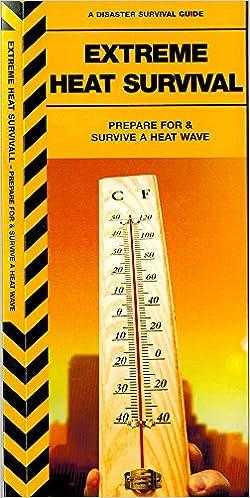 Ebook download wave heat