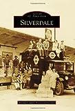 Silverdale, Kitsap County Historical Society, 1467130133