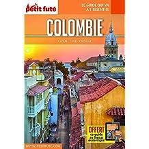 COLOMBIE 2019 + OFFRE NUMÉRIQUE