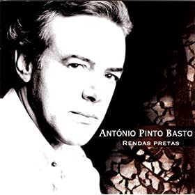 Amazon.com: Eternos Rituais: António Pinto Basto: MP3