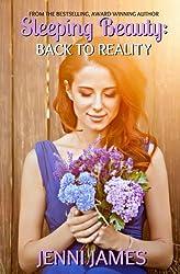 Sleeping Beauty: Back to Reality (Modern Fairtyales) (Volume 2)