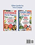 Renal Diet Cookbook for Beginners 2020: Only Low