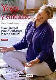 Yoga y Embarazo: Armonía entre la madre y el futuro bebé ...
