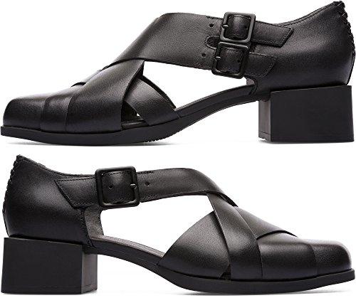 CAMPER Twins K200606-001 Elegante Schuhe Damen