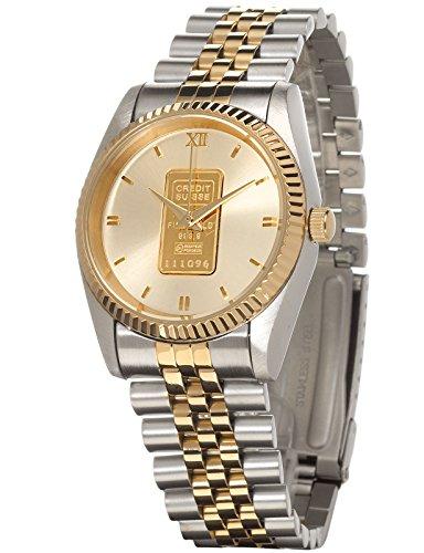 yves-camani-capital-mens-bi-colour-watch-with-swiss-gold-ingot-g-34050gb-bi