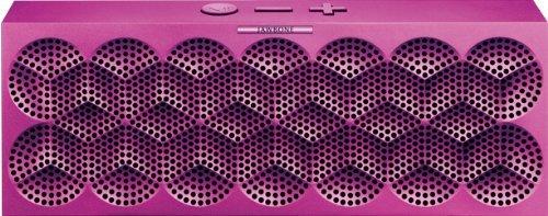 Jawbone Wireless Speaker Certified Refurbished