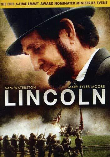 Gore Vidal's Lincoln ()
