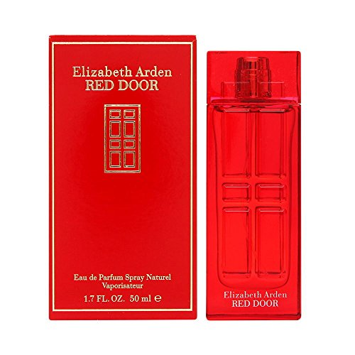 50 Ml New Box (Red Door Perfume 1.6 1.7 oz 50 ml Women Eau de Parfum Spray New In Box)