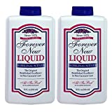 Forever New 32oz Liquid Original Scent Fabric Care Wash 2 Pack (64oz Total)
