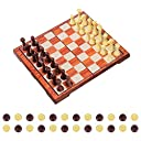 Best Games With Chess Checkers