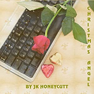 Christmas Angel Audiobook