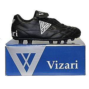 adidas Mens Crazyquick 2.0 Mid D Black/Black/Titanium Sneaker 11 D (M)