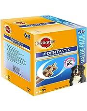 Pedigree Dental Treat 56 Sticks