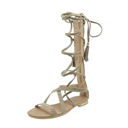 Chaussures À Vendre | Sandales, Bottes, Etc. | Chaussures
