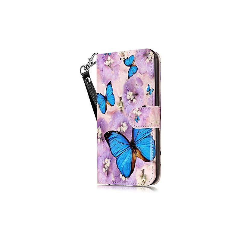 iPhone 6S Wallet Case,iPhone 6 Wallet Ca