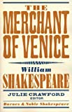 The Merchant of Venice, William Shakespeare, 1411400852