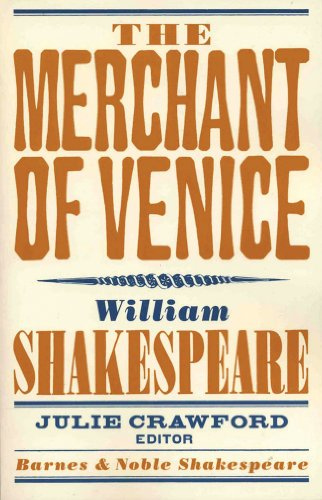merchant of venice study guide questions