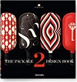 The Package Design Book 2, , 3836529688