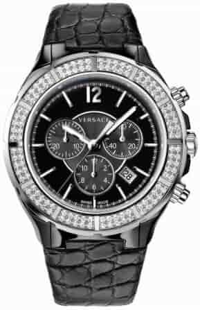 28f06a48ce51d Shopping 40mm to 44mm - Quartz - Wrist Watches - Watches - Women ...
