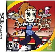 Diner dash free download mac