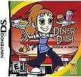 Diner Dash - Nintendo DS