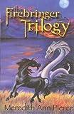 Firebringer Trilogy