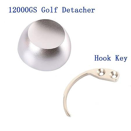 EAS System Golf Detacher 12000GS Super Magnetic Security Tag