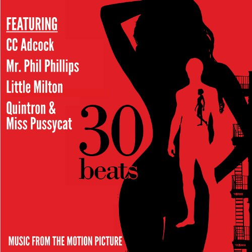 30 Beats (2012) Movie Soundtrack