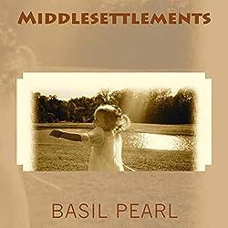 Middlesettlements