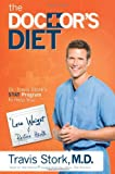 The Doctors Diet, Travis Stork, 1939457033