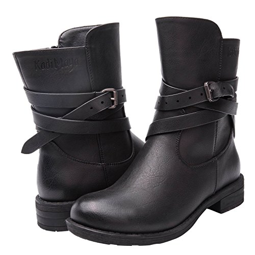 Women's KadiMaya 16YY02 Boots