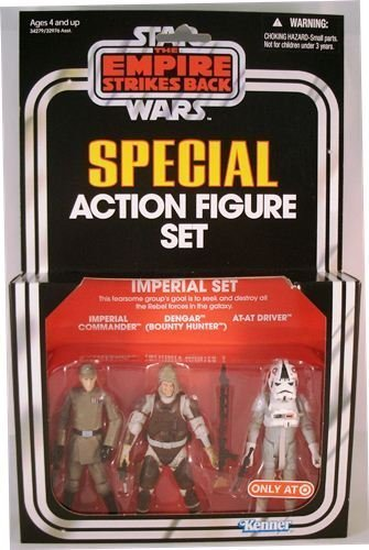 imperial commander star wars - 6