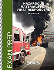 hazardous materials for first responders tests and quizzes rh miningquiz com
