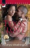Texas Love Song (Lone Star Seduction Book 290)