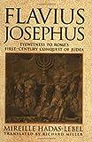 Flavius Josephus, Hadas Lebel, 0743217969