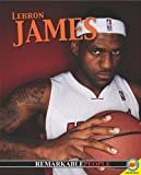 Lebron James, Judy Wearing and Anita Yasuda, 161690674X