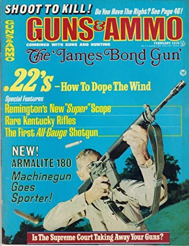 vintage ammo - 8