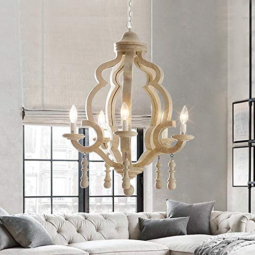 Cottage Style Kitchen Pendant Lights in US - 6