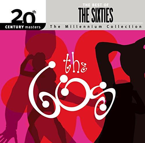60s Girl - 5