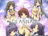 Clannad - 03 - Once Again After Crying